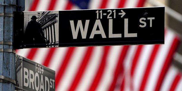 La plateforme de courtage en ligne Robinhood espère surfer sur son succès et sa notoriété pour convaincre Wall Street