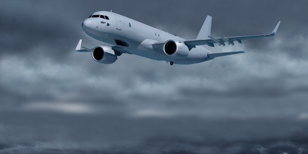 Si la décision allemande d'achat du P-8A se confirme, je crains donc que celle-ci nous contraigne à reconsidérer la poursuite de la coopération pour ce projet (Joël Barre)