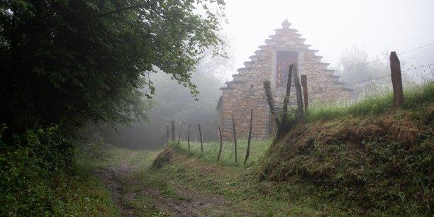 L'Occitanie est la région qui abrite le plus de résidences secondaires en France.