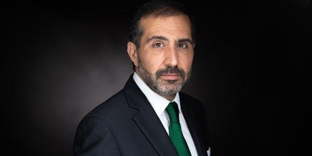 Abdelmalek Alaoui, Editorialiste
