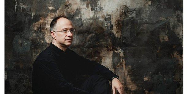 Marc-François Mignot-Mahon est le président monde de Galileo Global Education, présent dans 13 pays.