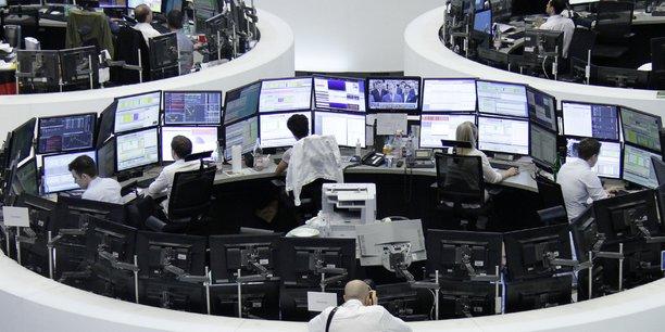 D'avril à juin, 597 IPOs ont été enregistrées pour un montant de 111,6 milliards de dollars à l'échelle mondiale.