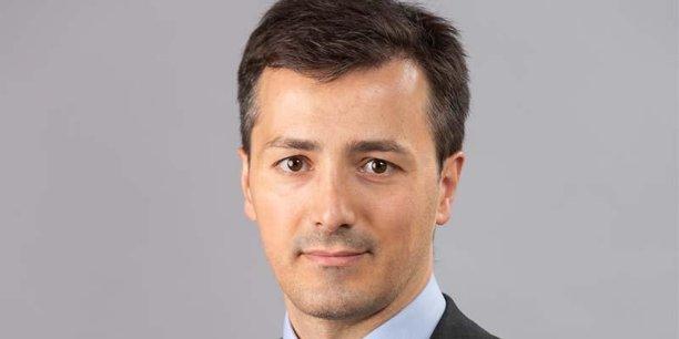 Pour Raphaël Gallardo, chef économiste chez Carmingnac, la crise sanitaire a entraîné une triple rupture dans l'économie mondiale.