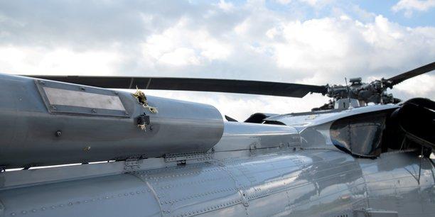 Colombie: dix arrestations apres une attaque contre l'helicoptere presidentiel[reuters.com]