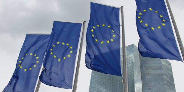 La BCE devrait rester vigilante sur les politiques de distribution de dividendes.