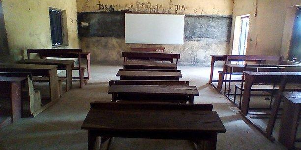 Nigeria: 28 eleves kidnappes ont ete liberes, 81 toujours detenus[reuters.com]