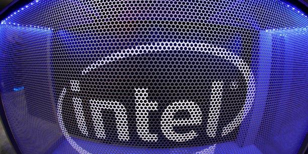 Intel va produire des puces qualcomm, veut rattraper les fonderies rivales d'ici 2025[reuters.com]