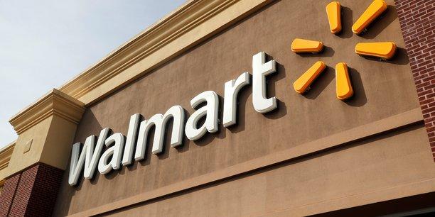 Walmart va payer les frais de scolarite de ses employes[reuters.com]