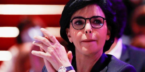 France: rachida dati mise en examen pour des accusations de corruption liees a renault[reuters.com]