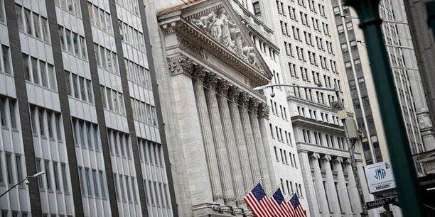 La SEC demande par exemple aux groupes chinois de communiquer la position des autorités chinoises quant à leur cotation sur un marché étranger.