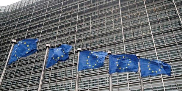Les banques europeennes globalement solides face aux stress tests de l'abe[reuters.com]