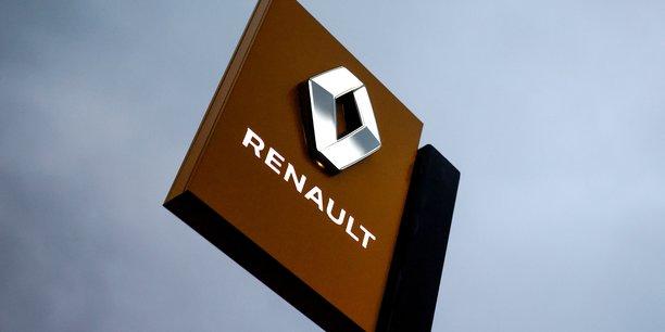 Renault a prévenu vendredi que la crise des composants électroniques devrait lui faire perdre la production de 200.000 voitures dans le monde cette année, soit deux fois plus que prévu initialement.