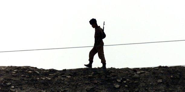 Russie et ouzbekistan lancent des manoeuvres a la frontiere afghane[reuters.com]