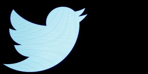 Twitter s'associe a ap et reuters pour lutter contre la desinformation[reuters.com]