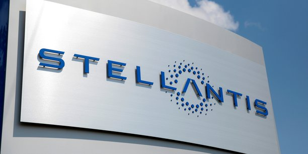 Le groupe a enregistré un bénéfice net de 5,8 milliards d'euros au premier semestre.
