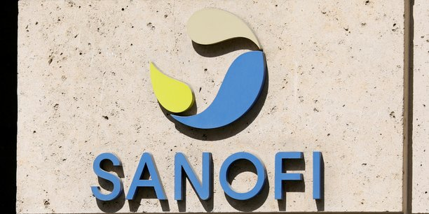 Sanofi va racheter la biotech americaine translate bio pour 3,2 milliards de dollars[reuters.com]