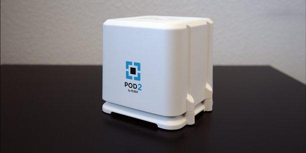 Rubix S&I est spécialisée depuis plusieurs années dans l'identification de nuisances en extérieur et intérieur.