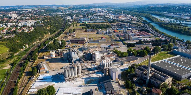 Kem One deviendra ainsi le premier chargeur privé du Rhône à verdir sa flotte de matières premières. Car ces nouveaux chargeurs seront destinés à acheminer le chlorure de vinyle, matière première du PVC, entre les sites de Fos-sur-Mer/Lavéra et de Saint-Fons de Kem One.