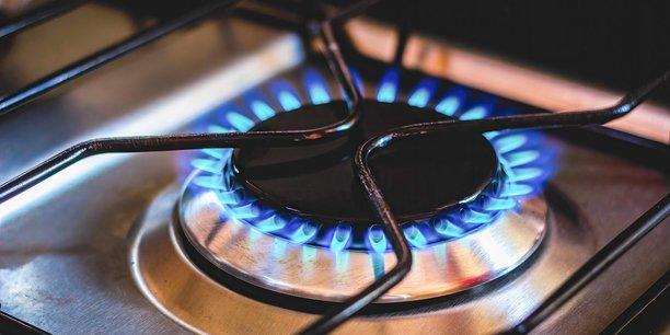 Les prix de l'énergie dans la zone euro continuent à progresser fortement en août, à 15,4%, après  une hausse de 14,3% en juillet.