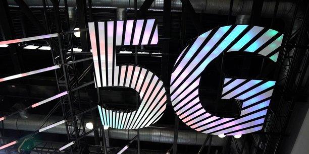 Dans l'Hexagone, où les débats sur l'empreinte carbone de la 5G se sont multipliés depuis plus d'un an, ce nouveau réseau ne suscite pas, pour l'heure, beaucoup d'enthousiasme.