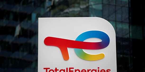 Le groupe français TotalEnergies a salué lundi un retour par la grande porte en Irak avec un investissement qu'il a chiffré à environ 10 milliards de dollars.