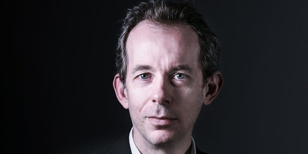 Jean-Pierre Gilliard