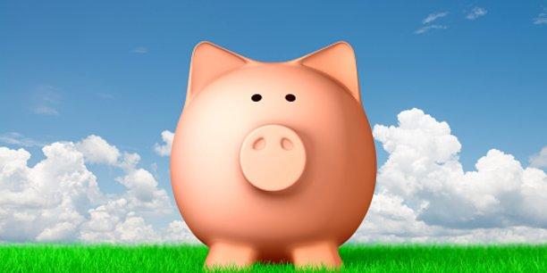 Le fonds souverain à la sauce normande a investi 55 millions en cinq ans au capital d'une soixantaine d'entreprises.