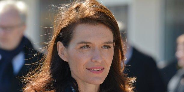 La création de la Foncière Solutions Immo Tourisme constitue l'une des offres élaborées par la présidente de région des Pays de la Loire, Christelle Morançais, pour soutenir et relancer l'économie et le tourisme ligérien.