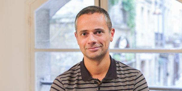 Après une expérience de chef de produit chez Microsoft, Bassel Abedi s'est lancé dans le développement d'un simulateur pour calculer le rendement net que peut rapporter un investissement immobilier.