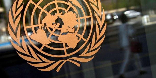 L'étude de l'ONU intervient à six semaines de la COP26, la conférence internationale organisée par les Nations-unies, qui se tiendra cette année à Glasgow, en Ecosse.