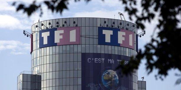 Daniel Kretinsky pourrait encore grimper, dans les prochaines semaines, au capital du mastodonte français de la télévision.