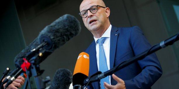 Accord salarial a la deutsche bahn, une nouvelle greve evitee[reuters.com]