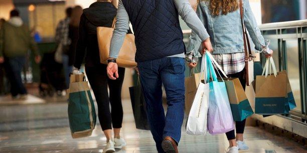 Etats-unis: hausse surprise des ventes au detail en aout[reuters.com]