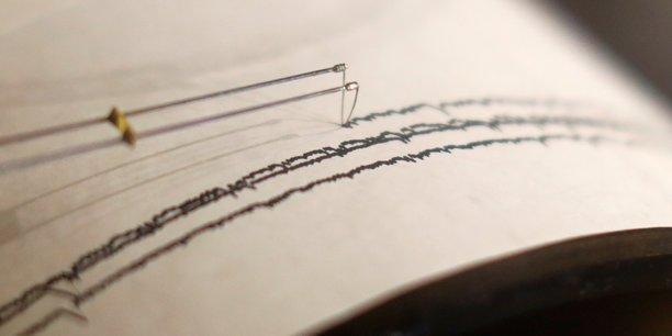 Alerte sismique a la palma, aux canaries[reuters.com]