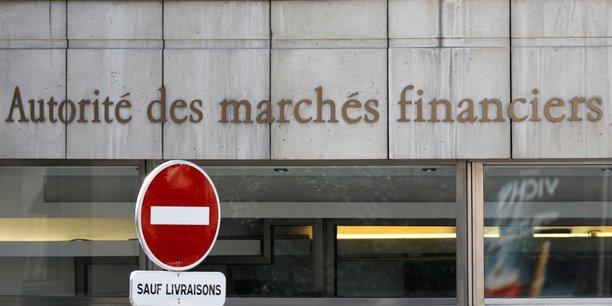 Faux communique vinci: bloomberg condamne en appel a 3 millions d'euros d'amende[reuters.com]