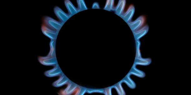 Reunions d'urgence avec le secteur de l'energie sur le prix du gaz en grande-bretagne[reuters.com]