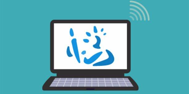 La solution logicielle Kivia lancée par Genepi (Septeo) intègre de l'intelligence artificielle et promet à la profession l'ère du sans papier.