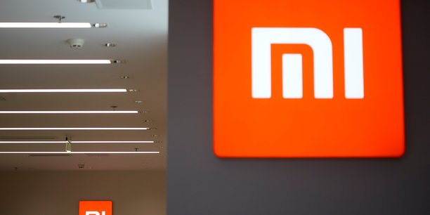 Xiaomi dement toute censure des communications sur ses smartphones[reuters.com]