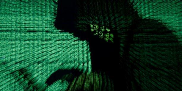 pegasus: cinq ministres francais vises par le logiciel espion[reuters.com]