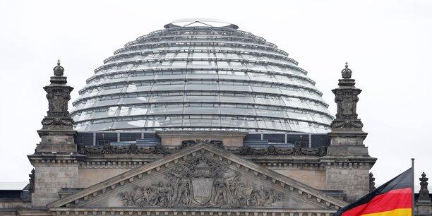 Allemagne: le climat des affaires continue de se degrader[reuters.com]