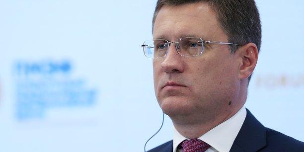 La russie dit etre un fournisseur de gaz fiable[reuters.com]