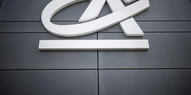 Credit agricole veut racheter le specialiste de location automobile olinn, rapporte les echos[reuters.com]