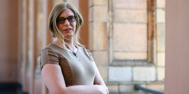 Allemagne: deux femmes transgenres remportent des sieges au parlement[reuters.com]