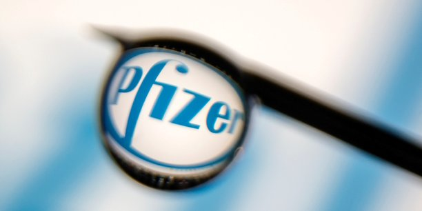 Pfizer lance une nouvelle etude sur un traitement oral contre le covid-19[reuters.com]