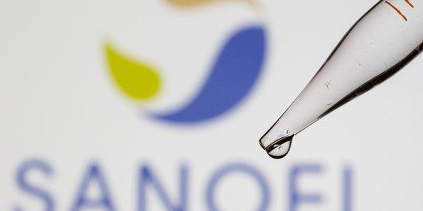 Sanofi ne developpera pas d'essai clinique de phase iii pour son vaccin a arnm contre le covid-19[reuters.com]