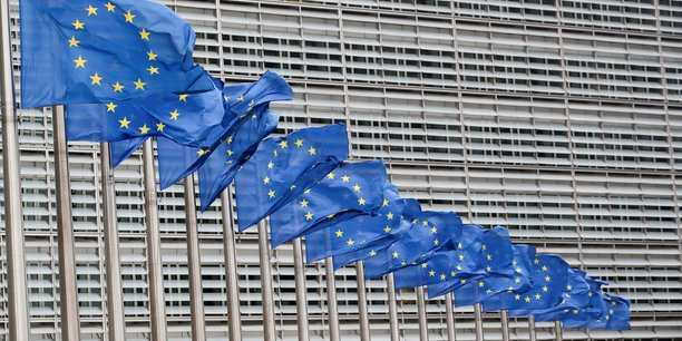 Pas de consensus dans l'ue sur l'integration des balkans, selon des sources[reuters.com]