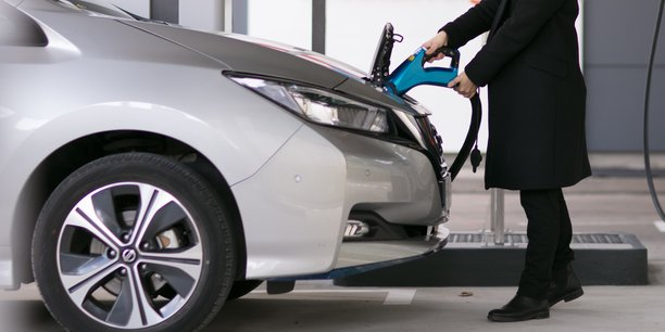 Le salon Electric Road se tient à Bordeaux du 18 au 20 octobre 2021 pour explorer toutes les facettes des mobilités électriques.