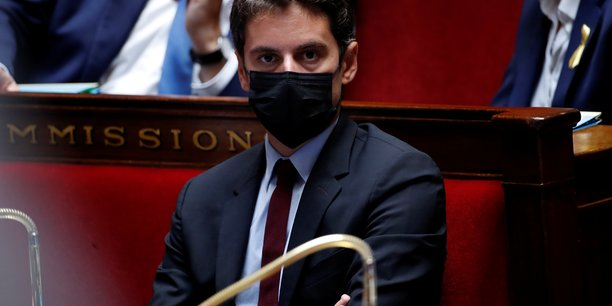 Peche : paris evoque des mesures de retorsion contre londres d'ici dix jours[reuters.com]