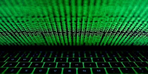 La russie exclue d'une conference internationale sur la cybercriminalite[reuters.com]