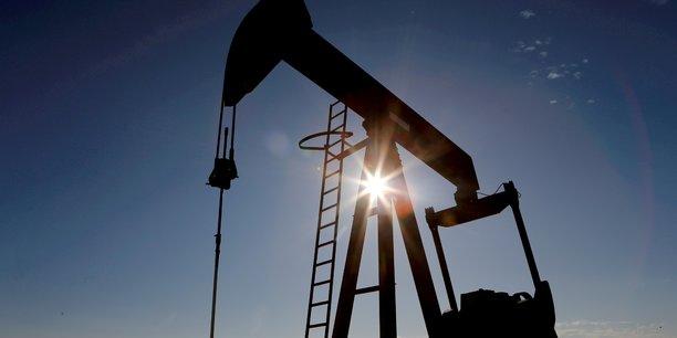 La crise de l'energie, menace potentielle pour la reprise, dit l'aie[reuters.com]